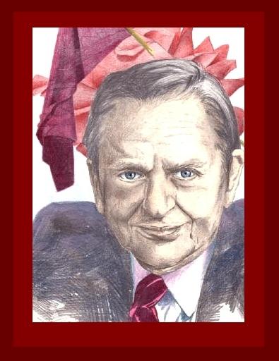 Olof Palme 2