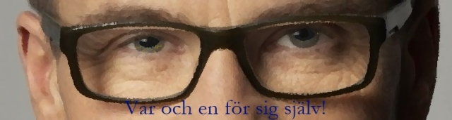 ulfkristersson_r-e1368693970429