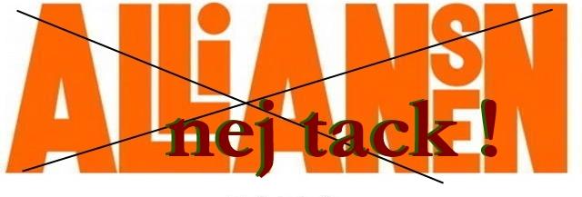 articleimage-19820-1_big