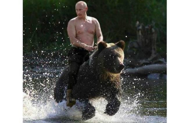 Putin1NY