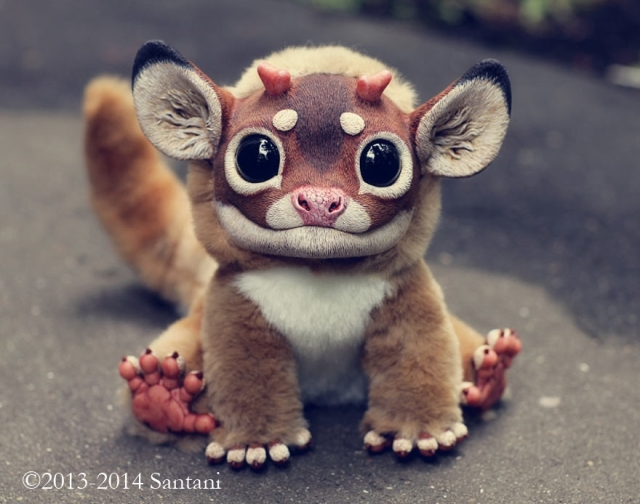 cool-monster-plush-toy-baby