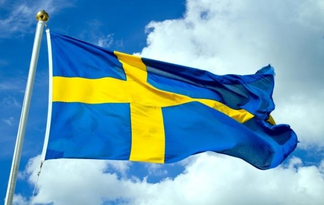 1810052-sveriges-flagga-2